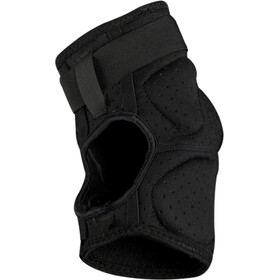 Fox Launch Pro Elbow Guards Men black